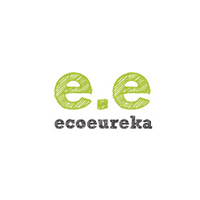 Ecoeureka - Marketing Digital