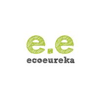 Ecoeureka - Marketing Digital